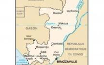 Congo-Brazzaville: des anciens combattants créent leur association pour faciliter la paix et la réinsertion