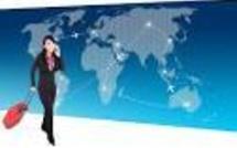 Hausse du tarif des appels téléphoniques internationaux: l'Etat et l'ARTP armés