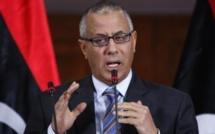 Violences en Libye: le Premier ministre annonce un remaniement ministériel imminent