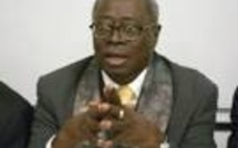 Paix en Casamance : les acteurs se rencontrent de nouveau pour une sortie de crise