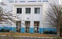 UCAD : la Faculté de Droit a un nouveau doyen