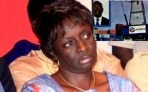 DP World : après les révélations de gabegie, Mimi Touré demande le départ de l'administrateur provisoire