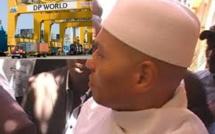 Levée de la mise sous administration provisoire de DP World : cela ne blanchit pas Karim Wade