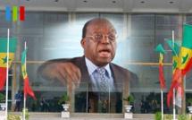 Proposition de loi sur le mandat du président de l'Assemblée, Niasse désavoue Oumar Sarr
