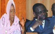 Lutte contre la corruption : ce qui a véritablement incité le président SALL à créer l'OFNAC