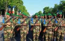 Le général Bruno Clément-Bollée sur RFI: «Remotiver l'armée malienne autour de son projet national»