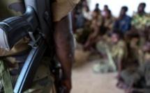 Centrafrique: le système éducatif tente de s'adapter à la situation sécuritaire dans le pays