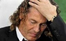 Atteint de trois cancers, le coach de la génération 2002, Bruno Metsu joue le match de sa vie