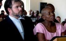 Rwanda: l'avocat de Victoire Ingabire met en cause la crédibilité d'un témoin à charge