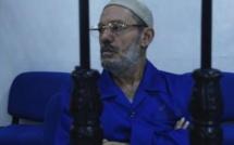 Condamnations à mort en Libye: les ONG craignent une épuration