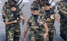 France : la loi de programmation militaire présentée en Conseil des ministres