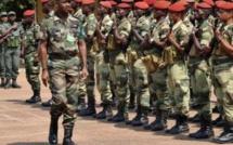 Centrafrique: la nouvelle mission internationale bientôt sur le terrain