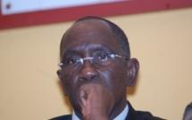 Cour d'appel de Dakar : les avocats boudent l'audience suite à une violente altercation avec le président