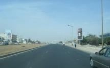 Les transporteurs routiers du Sénégal quittent le volant les 12 et 13 août