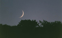 Korité 2013 : la lune scrutée aujourd'hui