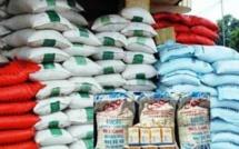 Président de l'UNACOIS/Jappo: pourquoi la promesse de la  baisse des prix des denrées  de première nécessité est une erreur du gouvernement?