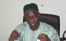 Wade à Dakar après la Oumra, communique son ancien porte-parole