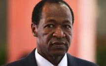 Burkina Faso: Blaise Compaoré dément vouloir utiliser le Sénat pour son intérêt personnel