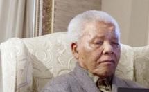 Afrique du Sud: Nelson Mandela menacé de se faire couper l'eau et l'électricité