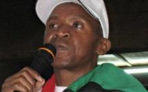 Burundi: la police empêche l'opposant Agathon Rwasa de rejoindre ses partisans en meeting