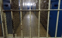 Un drame a effleuré la prison du Cap Manuel
