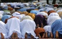 La korité célébrée aujourd'hui à Niary Tally