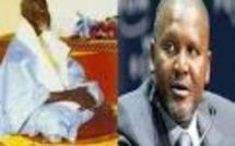 Héritiers de feu Serigne Saliou Mbacké/Aliko Dangoté: Verdict le 21 août