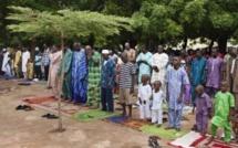 Mali: la campagne du second tour se fera au pas de course