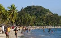 Madagascar: inquiétude pour le tourisme après l'agression de trois Françaises