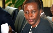 Timide tentative de rapprochement entre le Rwanda et la Tanzanie