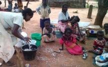 Inquiétude des observateurs face à la situation humanitaire et sécuritaire en Centrafrique