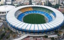 Brésil: polémique sur le prix des places dans les stades rénovés pour le Mondial
