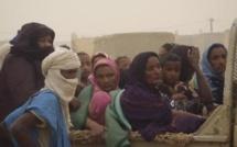 Présidentielle au Mali: la difficile prise en charge du vote des réfugiés