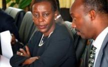 Tanzanie: expulsions d'immigrés illégaux rwandais
