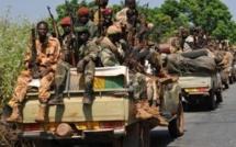 Le Tchad dément toute implication dans la chute de l'ex-président centrafricain Bozizé