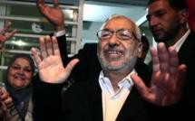 Tunisie: l'heure est aux pourparlers entre Ennahda et le syndicat UGTT