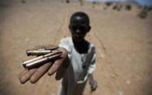 Soudan: affrontements meurtriers entre deux tribus dans l'est du Darfour