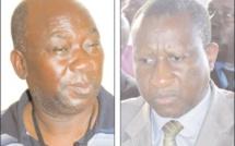 Drogue dans la police : les commissaires Niang et Keïta devant le juge aujourd'hui