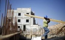 Les Etats-Unis «sérieusement préoccupés» par la construction de nouveaux logements israéliens en Cisjordanie