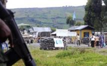 RDC: un député du Nord-Kivu arrêté après des propos critiques contre les autorités et la Monusco