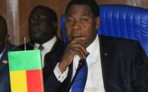 Bénin: scepticisme dans la société civile après la nomination du nouveau gouvernement