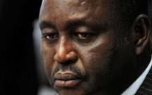 Bozizé «n'a de leçons à donner à personne», estime le porte-parole de la présidence