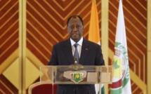 Côte d'Ivoire: la nationalité et le foncier rural au menu de la 4e session extraordinaire du Parlement