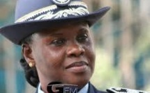 Déficit de personnel dans la police : le ministre de l'intérieur annonce le recrutement de 500 éléments par an