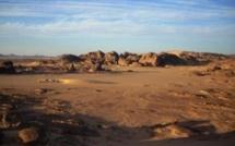 Algérie: affrontements intercommunautaires près de la frontière malienne