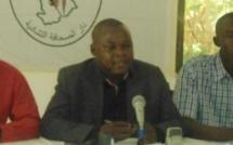 Tchad: RSF lance une pétition pour la libération de trois journalistes en détention