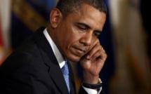 Égypte: le dilemme d'Obama