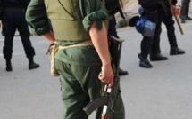 Algérie: nouvelle journée de violences à Bordj Badji Mokhtar