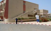 Sénégal : les droits d'inscriptions haussent dans les universités