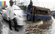 Mais où est passé l'argent des inondations de l'année dernière?